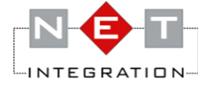 netintegration